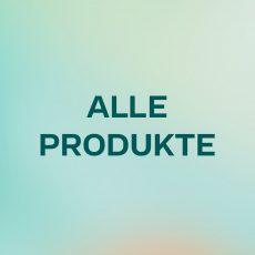 Alle Produkte