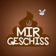 MirGeschiss